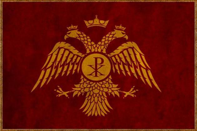 """Ερντογάν – Ο Εξισλαμισμένος Ρωμαίος απο την """"Ποταμιά"""" με παππού Πόντιο Αντάρτη!"""