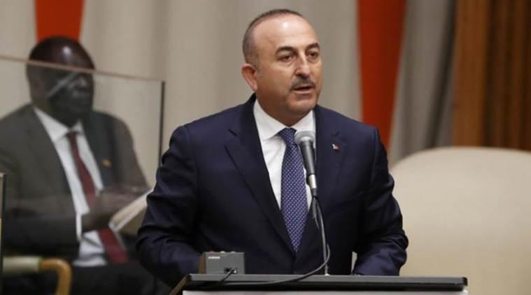 Δεν ζήτησε Τουρκικά στρατεύματα ακόμα η Λιβύη