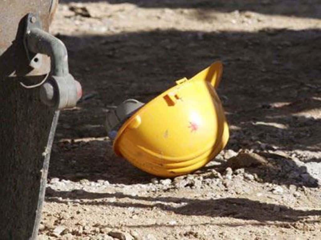 Τουρκία: 3η στον κόσμο σε εργατικά ατυχήματα