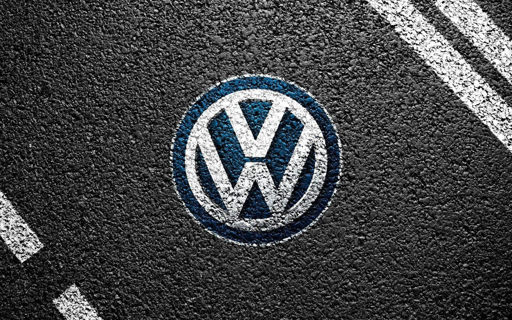 Δεύτερη αναβολή της VW για εργοστάσιο στην Τουρκία