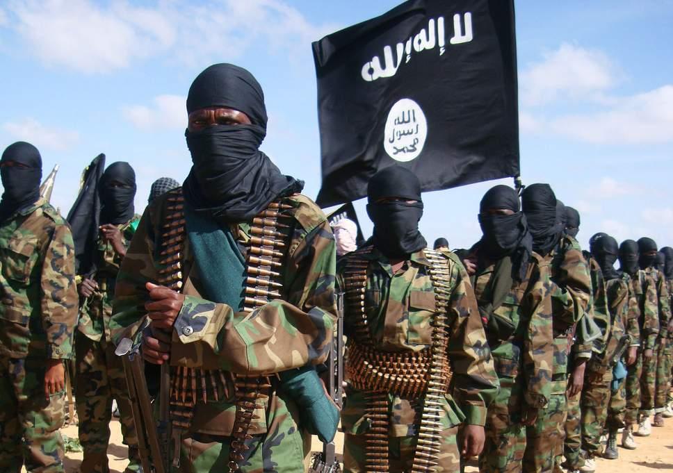 Ηγετικό μέλος της Αλ Κάιντα συνελήφθη στις Η.Π.Α.