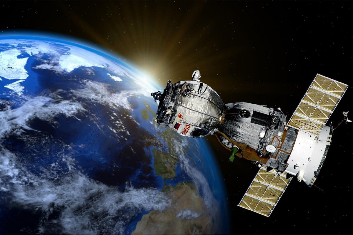 ΕΤΟΙΜΟ ΤΟ ΠΑΓΚΟΣΜΙΟ ΣΥΣΤΗΜΑ ΠΛΟΗΓΗΣΗΣ ΤΗΣ ΚΙΝΑΣ – ΑΝΤΑΓΩΝΙΖΕΤΑΙ GPS, GLONASS ΚΑΙ GALILEO