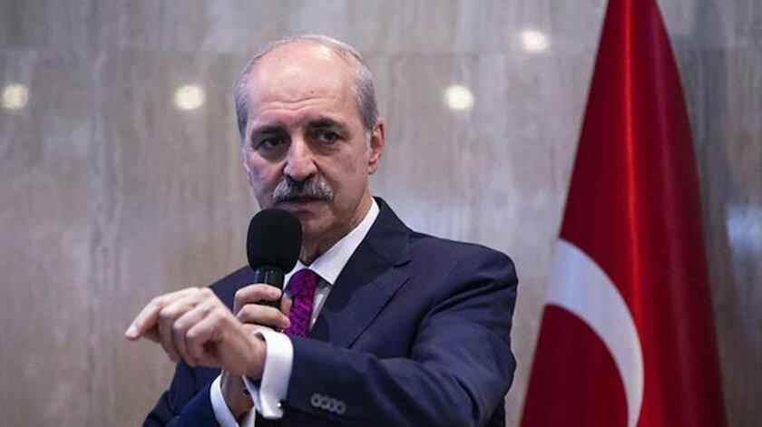 ΜΕΤΑ ΤΗΝ ΑΓΙΑ ΣΟΦΙΑ ΕΡΧΕΤΑΙ Η ΙΕΡΟΥΣΑΛΗΜ – Αν.Πρόεδρoς AKP