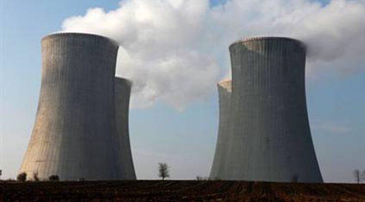 Παραδόθηκε στους Τούρκους ο Ρωσικός πυρηνικός αντιδραστήρας