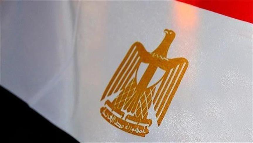Αιγυπτιακή κινητικότητα στην Λιβυή – Συνάντηση με GNA για να μην καταρρεύσει η κατάπαυση του πυρός