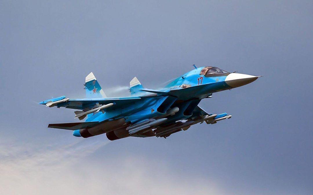"""""""ΜΠΟΡΕΙ ΝΑ ΓΙΝΕΙ ΣΟΒΑΡΟ ΑΤΥΧΗΜΑ"""": Ρωσική προειδοποίηση στο ΝΑΤΟ"""
