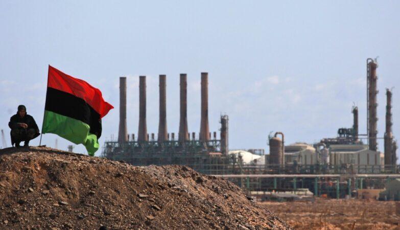 Λιβύης εφετείο ακύρωσε τις συμφωνίες συνεργασίας, ΣΟΒΑΡΕΣ ΕΞΕΛΙΞΕΙΣ ΣΤΗ ΛΙΒΥΗ: Εφετείο ακύρωσε την συνεργασία με Τουρκία – Εσωτερική ένταση στον GNA, NEMESIS HD