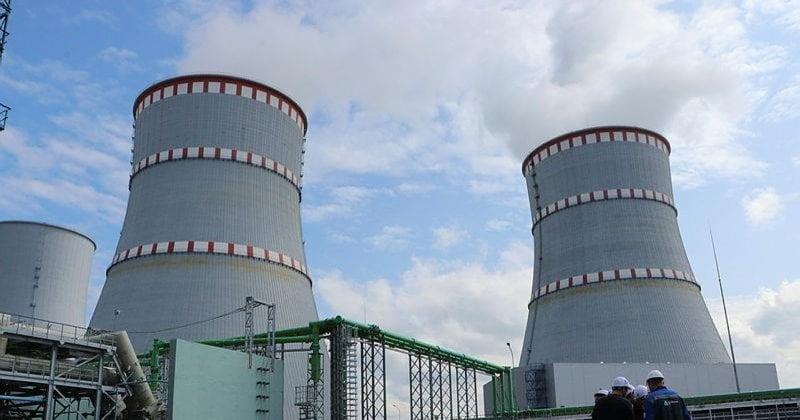 Πυρηνικό ατύχημα ή υπερβολές οι εκρήξεις στο Ακουγιού;