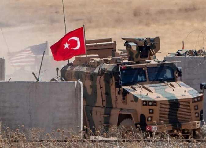 ΔΙΑΦΗΜΙΖΕΙ ΟΠΛΑ ΜΕ ΠΟΛΕΜΟΥΣ Η ΤΟΥΡΚΙΑ: Τα δοκιμάζει σε ζώνες συγκρούσεων ανίσχυρων χωρών