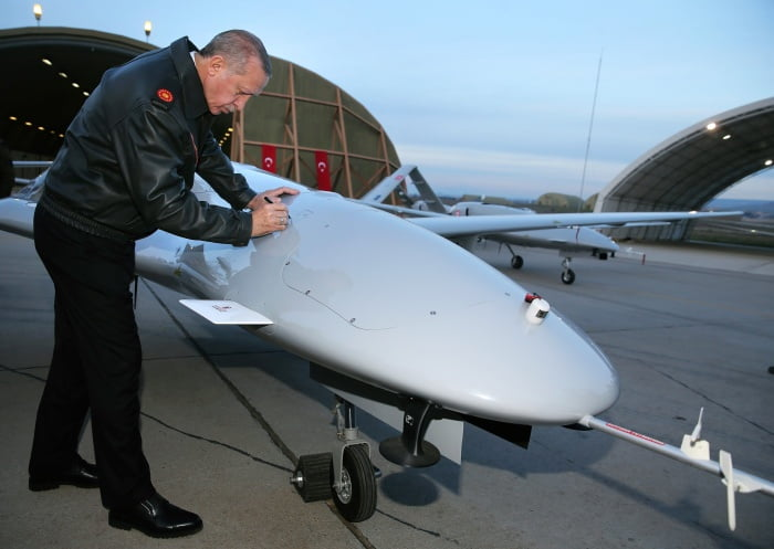 να αγοράσει μη επανδρωμένα bayraktar tb2, ΤΟΥΡΚΙΚΑ BAYRAKTAR TB2 ΓΙΑ ΤΗ ΒΟΥΛΓΑΡΙΑ: Πιθανή αγορά των UAV αναφέρει Τουρκική εφημερίδα, NEMESIS HD