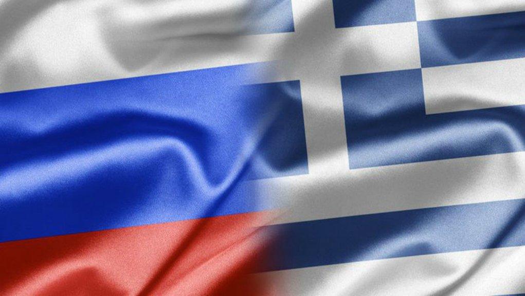 Συνάντηση ΑΝΥΠΕΞ με Ρώσο Υφυπουργό Εξωτερικών αύριο