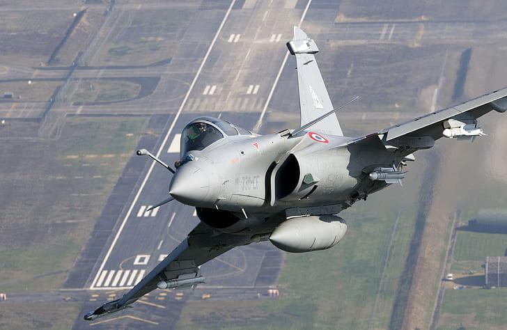 Ελλάδα RAFALE SkyROS 2021, Ήρθαν τα Γαλλικά RAFALE στην Τανάγρα – SkyRos 2021, NEMESIS HD