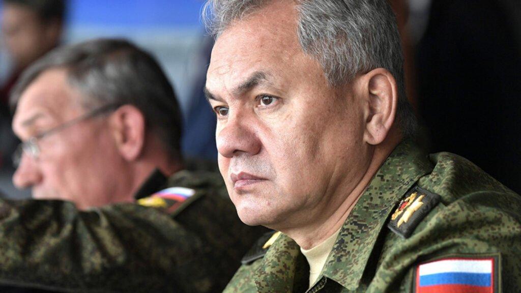 Η Ρωσία θα αυξήσει σημαντικά το οπλοστάσιο υπερηχητικών πυραύλων της