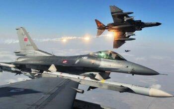 γεεθα τουρκικών μαχητικών F-16 F-4, ΤΟΥΡΚΙΚΑ F-16 ΣΕ ΑΓΑΘΟΝΗΣΙ ΚΑΙ ΟΙΝΟΥΣΣΕΣ: Άμεση αναχαίτιση απο την Πολεμική Αεροπορία, NEMESIS HD