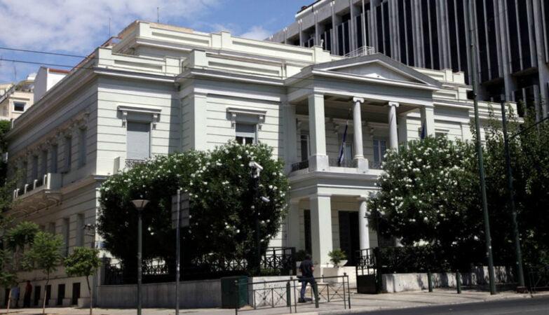 ΝΕΑ ΠΡΟΣΠΑΘΕΙΑ ΓΙΑ ΕΠΙΛΥΣΗ ΤΟΥ ΚΥΠΡΙΑΚΟΥ: Η Ελλάδα στη Γενεύη ως εγγυήτρια δύναμη