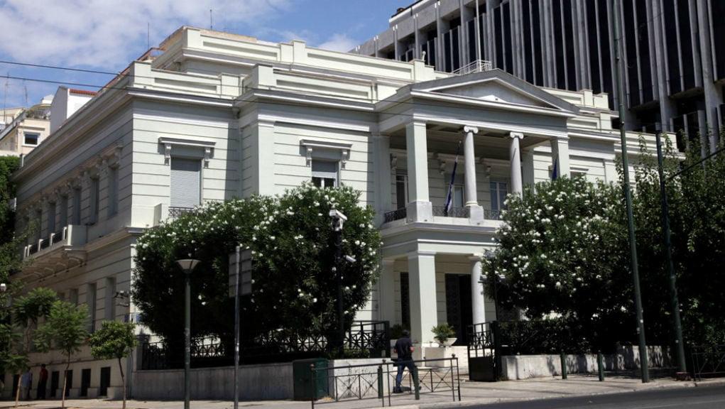 Ελλάδα Κύπρο συνάντηση Γενέυης ΥΠΕΞ, ΝΕΑ ΠΡΟΣΠΑΘΕΙΑ ΓΙΑ ΕΠΙΛΥΣΗ ΤΟΥ ΚΥΠΡΙΑΚΟΥ: Η Ελλάδα στη Γενεύη ως εγγυήτρια δύναμη, NEMESIS HD