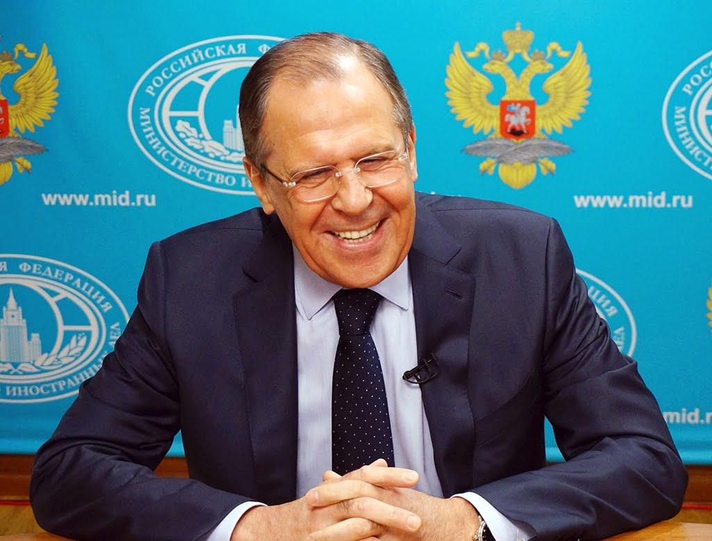 """""""Με την Τουρκία έχουμε σημαντικές διαφορές αλλά τα βρίσκουμε μεταξύ μας""""   Ρωσία"""