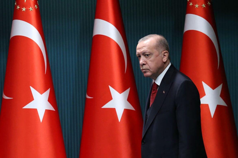 """Τσαβούσογλου Κάιρο Τούρκος Πρόεδρος Ερντογάν αιγυπτιακή, """"ΓΙΑΤΙ ΔΕΝ ΜΕ ΠΑΙΖΕΤΕ"""": Παράπονα Ερντογάν σε Αίγυπτο και Σαουδική Αραβία, NEMESIS HD"""