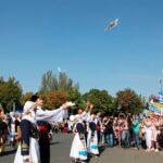 Η Μαριούπολη των 70,000+ Ελλήνων σε κίνδυνο ανάμεσα σε Ουκρανία & Ρωσία