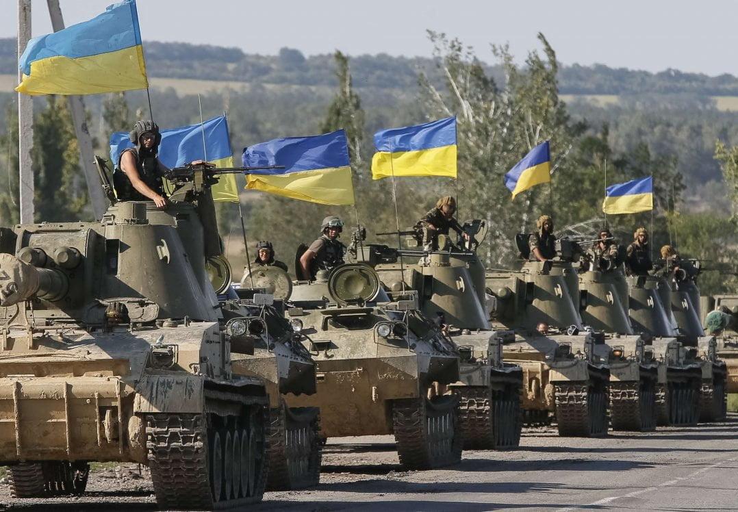 Ουκρανίας απελευθέρωση επανένταξη Κριμαίας, Σχέδιο επίθεσης της Ουκρανίας εναντίον της Ρωσίας στην Κριμαία, NEMESIS HD