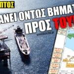 Η Αίγυπτος πλησιάζει την Τουρκία ή την Ελλάδα; | ΕΡΕΥΝΑ