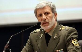 """δηλώσεις Μπένι Γκαντζ Ιρανός υπυργός Άμυνας ισοπεδώσει πόλεις Ισραήλ, """"ΤΟ ΙΣΡΑΗΛ ΘΑ ΓΙΝΕΙ ΟΙΚΟΠΕΔΟ"""" – Ιρανική απάντηση στις απειλές του Ισραήλ, NEMESIS HD"""