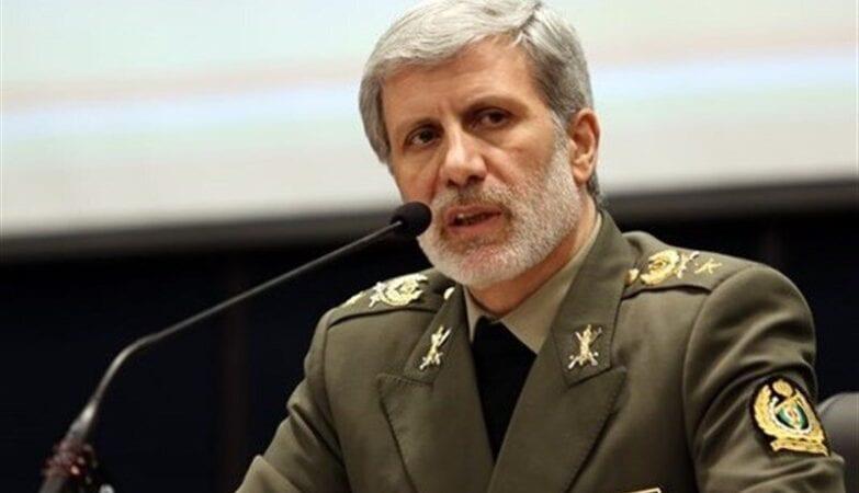 """""""ΤΟ ΙΣΡΑΗΛ ΘΑ ΓΙΝΕΙ ΟΙΚΟΠΕΔΟ"""" - Ιρανική απάντηση στις απειλές του Ισραήλ"""