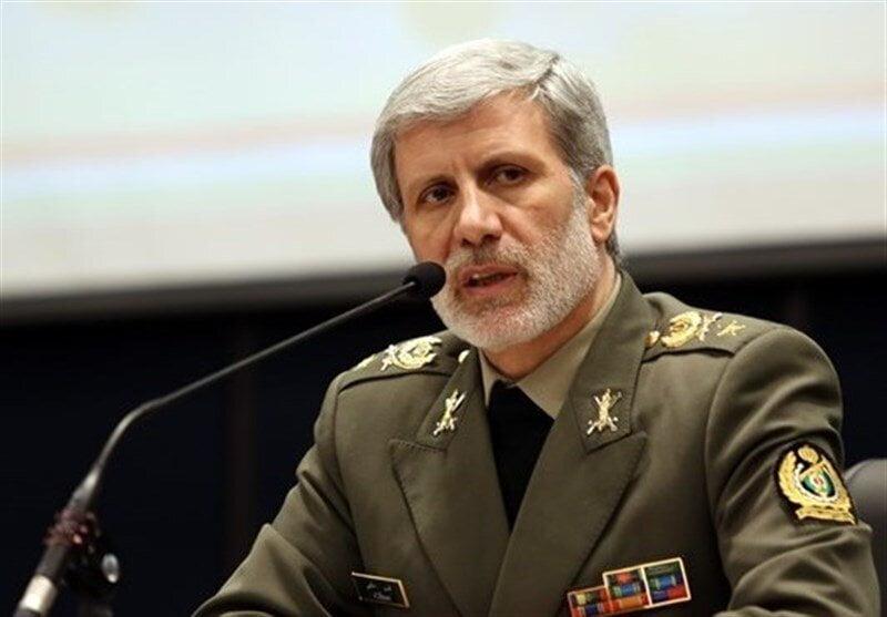 """""""ΤΟ ΙΣΡΑΗΛ ΘΑ ΓΙΝΕΙ ΟΙΚΟΠΕΔΟ"""" – Ιρανική απάντηση στις απειλές του Ισραήλ"""