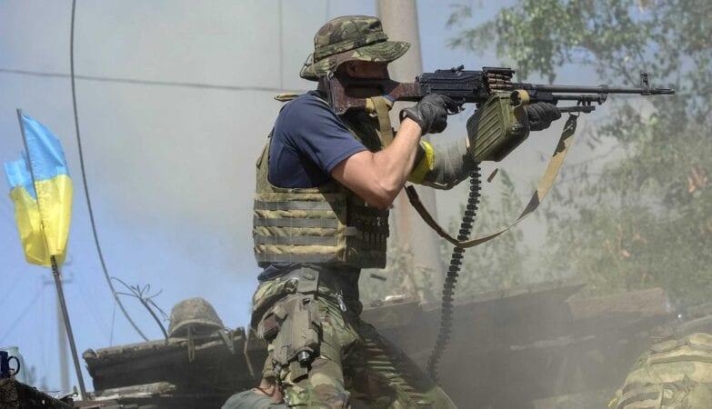Ουκρανία μάχες ρωσόφωνους αυτονομιστές εκεχειρία δυτικούς παρέμβουν, ΕΠΙΚΙΝΔΥΝΗ ΚΛΙΜΑΚΩΣΗ ΣΤΟ ΝΤΟΝΕΤΣΚ: Η Ουκρανία ζήτησε Δυτική βοήθεια, NEMESIS HD