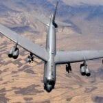 αμερικανικό βομβαρδιστικό Β-52Η Περσικό Κόλπο μήνυμα Ιράν, ΣΤΟΧΟΣ ΤΟ ΙΡΑΝ: Αμερικανικό B-52 στον Περσικό Κόλπο | Ετοιμασίες επίθεσης από το Ισραήλ, NEMESIS HD