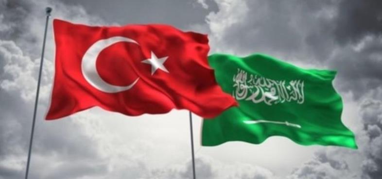 ΚΛΕΙΝΟΥΝ ΤΟΥΡΚΙΚΑ ΣΧΟΛΕΙΑ: Πετάνε τους Τούρκους έξω από τη Μέκκα και τη Μεδίνα