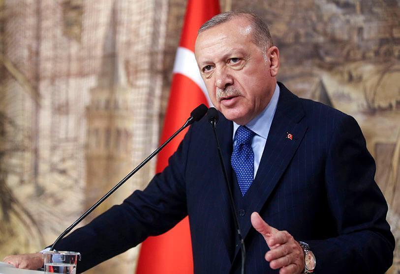 Τούρκος πρόεδρος Ερντογάν Συριακές πυραύλους τουρκικό έδαφος, ΣΥΡΙΑΚΕΣ ΡΟΥΚΕΤΕΣ ΧΤΥΠΗΣΑΝ ΤΗΝ ΤΟΥΡΚΙΑ: Οργή Ερντογάν για την επίθεση Άσαντ, NEMESIS HD