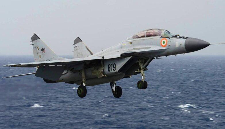 Ινδία αεροπορική άσκηση Desert Flag Ηνωμένα Αραβικά Εμιράτα, ΙΝΔΙΚΗ ΣΥΜΜΕΤΟΧΗ ΣΤΗΝ ΑΝΑΣΧΕΣΗ ΤΗΣ ΤΟΥΡΚΙΚΗΣ ΕΠΕΚΤΑΤΙΚΗΣ ΠΟΛΙΤΙΚΗΣ: Su-30 MKI σε άσκηση στα ΗΑΕ, NEMESIS HD