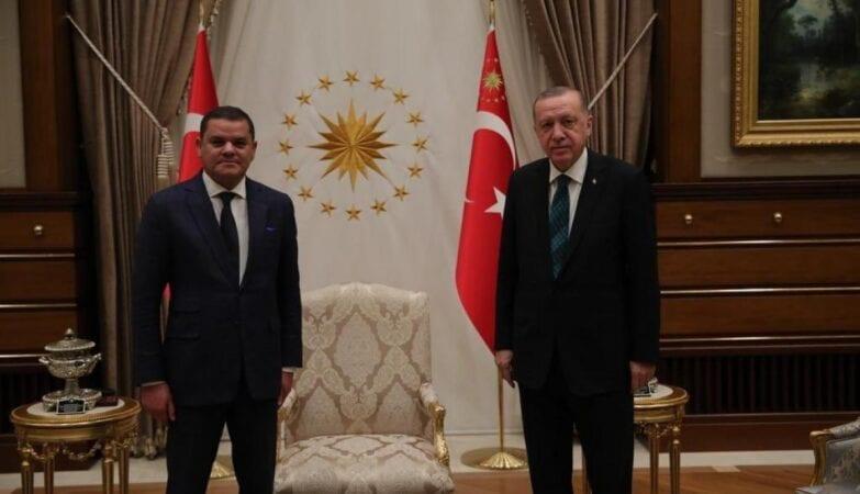 Πρωθυπουργός Λιβύης μυστική επίσκεψη Άγκυρα Ερντογάν, ΜΥΣΤΙΚΗ ΣΥΝΑΝΤΗΣΗ ΤΟΥΡΚΙΑΣ ΚΑΙ ΛΙΒΥΗΣ: Αμέσως μετά την εκλογή του νέου Πρωθυπουργού | ΛΙΒΥΗ, NEMESIS HD