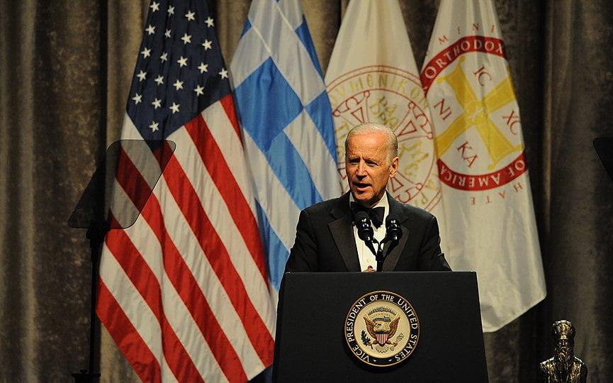 Πρόεδρος Ηνωμένων Πολιτειών Τζο Μπάιντεν 200 Ελληνική Επανάσταση 1821, ΜΕΤΑΦΡΑΣΜΕΝΕΣ ΟΙ ΔΗΛΩΣΕΙΣ ΜΠΑΪΝΤΕΝ ΓΙΑ ΤΗΝ ΕΠΕΤΕΙΟ ΤΗΣ ΕΛΛΗΝΙΚΗΣ ΕΠΑΝΑΣΤΑΣΗΣ, NEMESIS HD