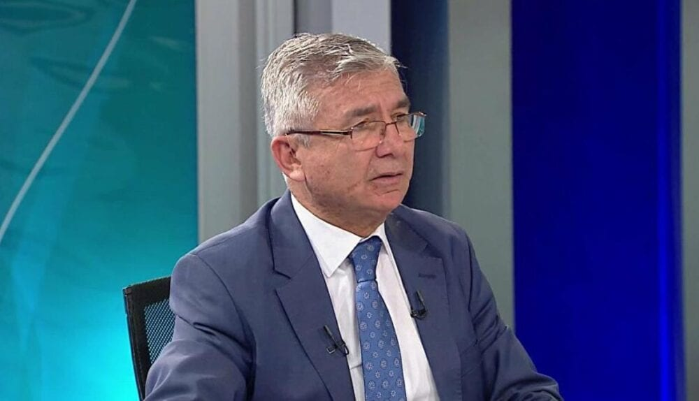 """δήλωση τουρκικά σύμβουλος Ερντογάν εκπομπής CNN Turk, """"ΟΣΟ ΜΑΣ ΓΑΜ… Η ΑΜΕΡΙΚΗ"""" – Απίστευτη δήλωση συμβούλου του Ερντογάν, NEMESIS HD"""