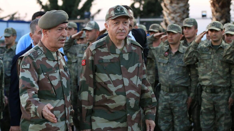 """Τούρκος πρόεδρος Ερντογάν Σαουδική Αραβία drones Τουρκία, ΠΡΟΒΛΗΜΑΤΙΣΜΕΝΟΣ Ο ΕΡΝΤΟΓΑΝ ΜΕ ΤΗ ΣΑΟΥΔΙΚΗ ΑΡΑΒΙΑ: """"Ζητάνε UAVs αλλά κάνουν ασκήσεις με την Ελλάδα"""", NEMESIS HD"""