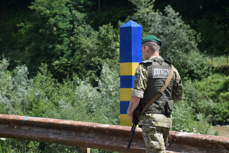 ΚΛΙΜΑΚΩΣΗ ΣΤΗΝ ΟΥΚΡΑΝΙΑ: Ρωσικό ελικόπτερο παραβίασε τα σύνορα
