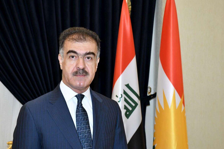 """ευχήθηκαν Ιρακινό Κουρδιστάν 200 χρόνια Ανεξαρτησίας, ΤΟ ΚΟΥΡΔΙΣΤΑΝ ΕΥΧΕΤΑΙ ΣΤΗΝ ΕΛΛΑΔΑ """"ΧΡΟΝΙΑ ΠΟΛΛΑ""""!, NEMESIS HD"""