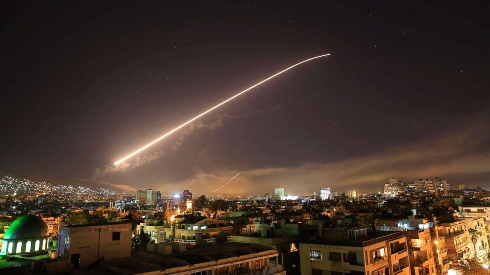 ΚΛΑΙΓΟΝΤΑΙ ΣΤΟΥΣ ΡΩΣΟΥΣ: Η Τουρκία ζήτησε ρωσική επέμβαση για τους βομβαρδισμούς στη Συρία