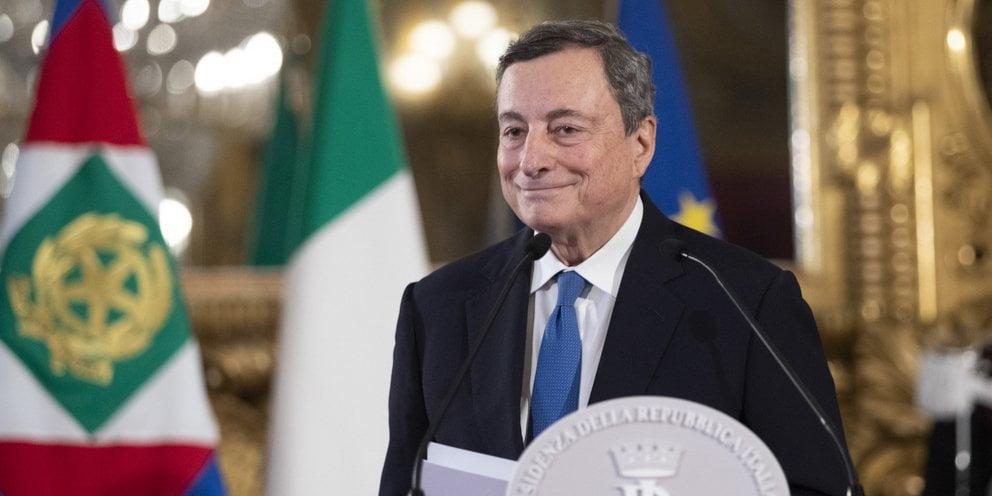"SofaGate: Ο Ιταλός Πρωθυπουργός αποκάλεσε τον Ερντογάν ""ΔΙΚΤΑΤΟΡΑ"""