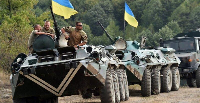 """Ευρωπαϊκή Ένωση υποστήριξη Ουκρανίας επίθεση Ρωσία, """"ΣΑΣ ΑΓΝΟΟΥΜΕ"""": Η Ρωσία απαντά σε ΗΠΑ και Ευρωπαϊκή Ένωση για Ουκρανία, NEMESIS HD"""
