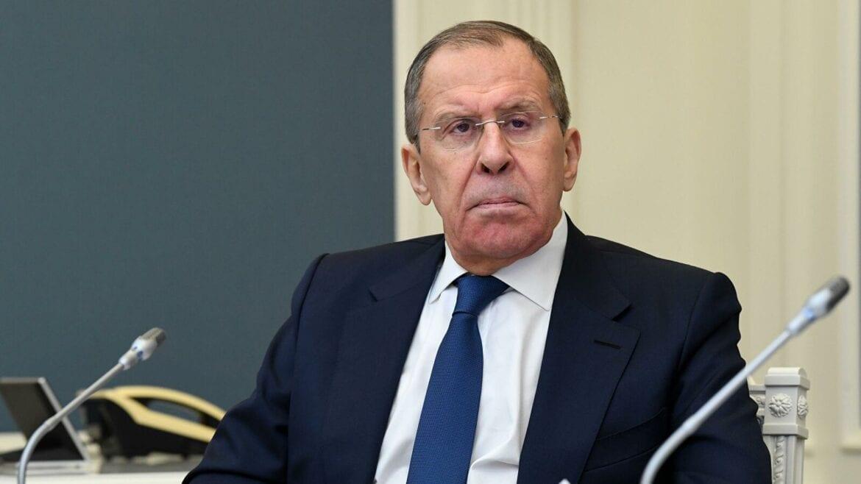 Η Ρωσία προειδοποιεί την Τουρκία να μην ενθαρρύνει την Ουκρανία