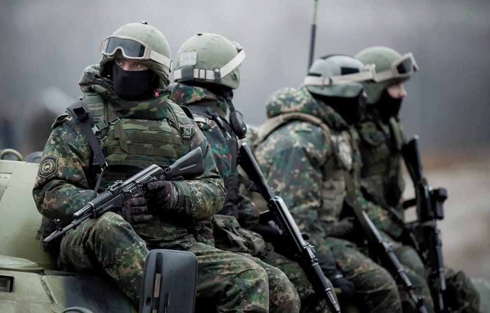 ΗΠΑ αναφορές αξιόπιστες Ουκρανίας Ρωσία, Οι ΗΠΑ καλούν την Ρωσία να δώσει εξηγήσεις για την κατάσταση στην Ουκρανία, NEMESIS HD