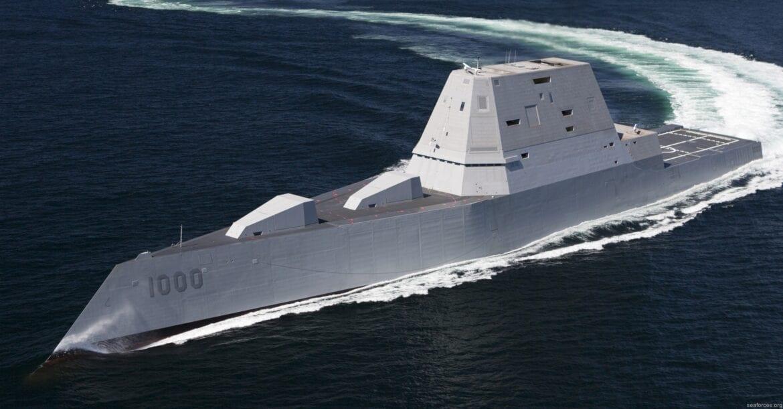 ΕΚΤΑΚΤΟ: Ολοκληρώθηκε ο διαγωνισμός Φρεγατών του Πολεμικού Ναυτικού – Πρωταπριλιά