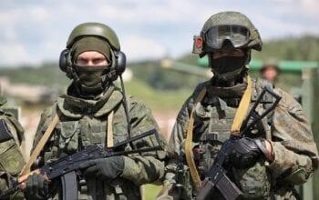 Υπουργός Άμυνας της Ρωσίας στρατεύματα επιστρέψουν Ουκρανία, ΕΚΤΑΚΤΟ: Οι Ρωσικές δυνάμεις αποχωρούν απο τα σύνορα με την Ουκρανία, NEMESIS HD