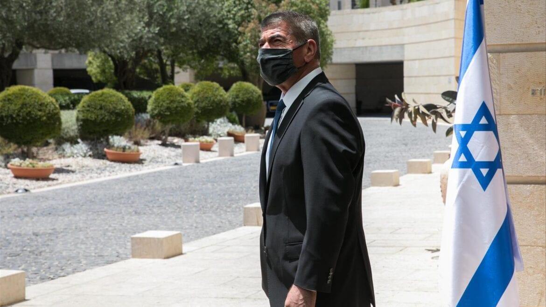 Ισραήλ για πυρηνικά Ιράν: Θα κάνουμε  «ό,τι χρειάζεται»