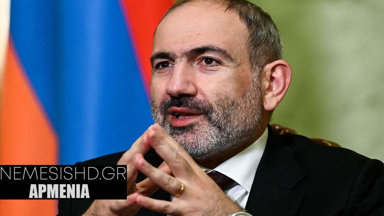 Η Γαλλία στηρίζει την Αρμενία εναντίον του Αζερμπαϊτζάν
