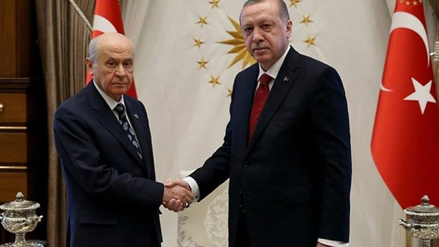 Έπαθε ΔΙΕΘΝΕΣ ΔΙΚΑΙΟ ο Ερντογάν & υπερασπίζεται τη Λωζάνη
