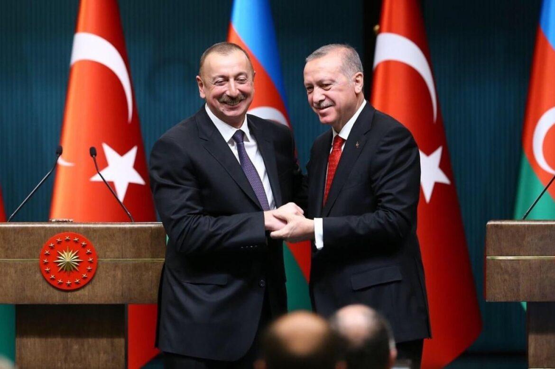 """""""Η Ρωσία δεν πρέπει να εξοπλίσει την Αρμενία"""""""